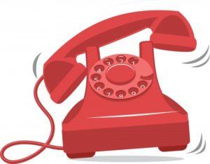 old-red-vintage-phone-ringing_7496-926
