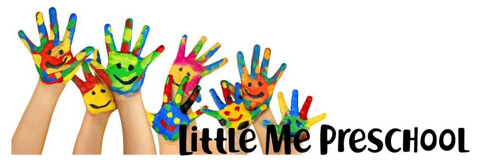 Little Me Preschool